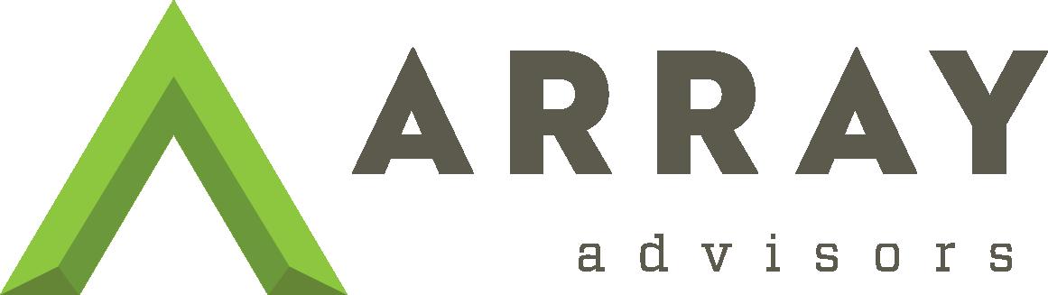 Array Advisors
